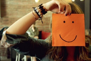 orange-napkin
