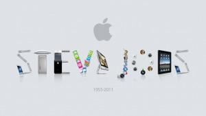 205537-apple-apple-products-and-steve-jobs