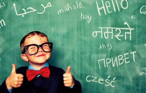 Bilingual-children-better-at-problem-solving-according-to-new-study